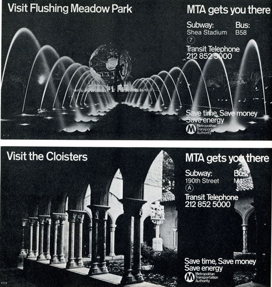 Design Review, 1976