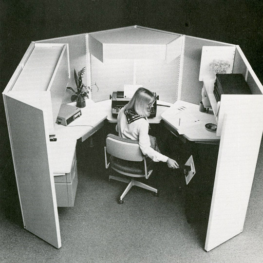 Design Review, 1977