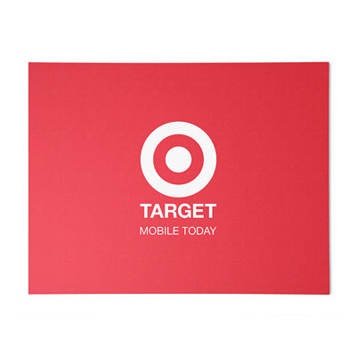Target Feature