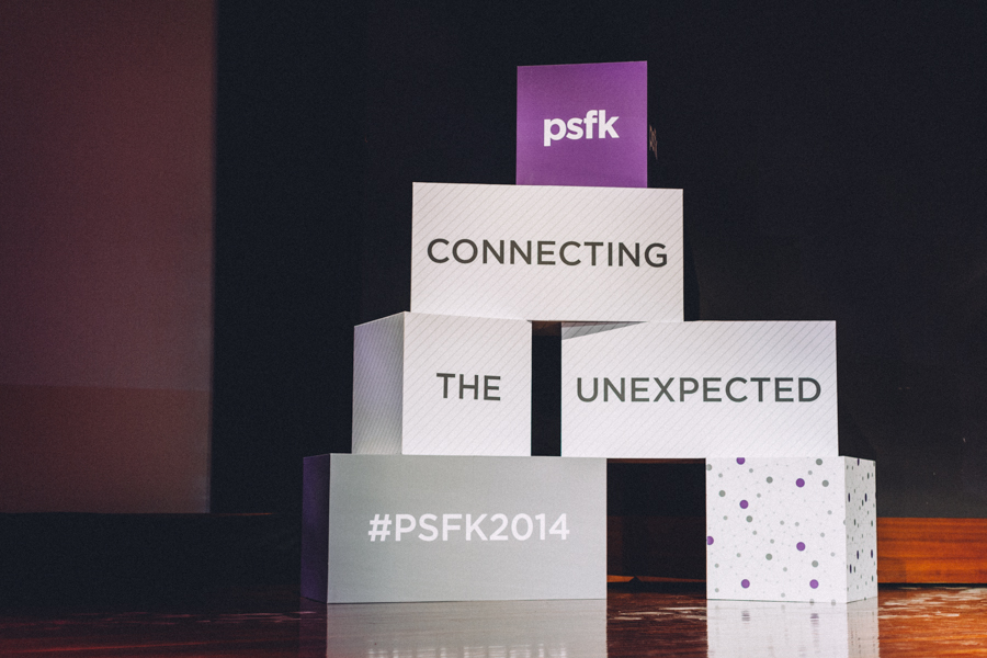 psfk-conference-2014-1