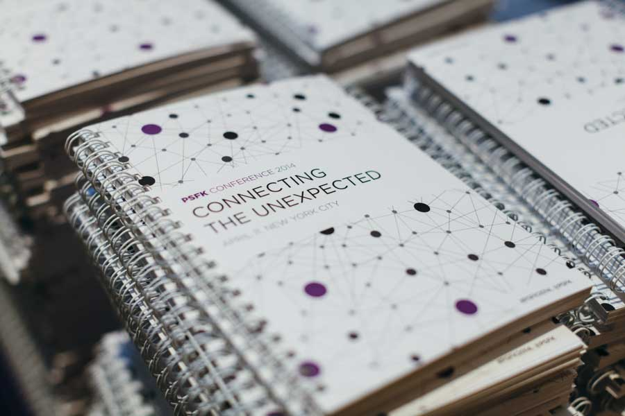 psfk-conference-2014-2