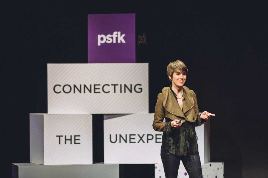 psfk-conference-2014-3
