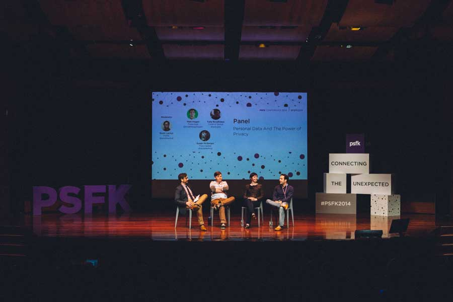 psfk-conference-2014-4