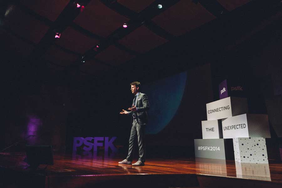psfk-conference-2014-5