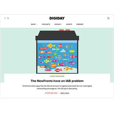 digiday_feature-2